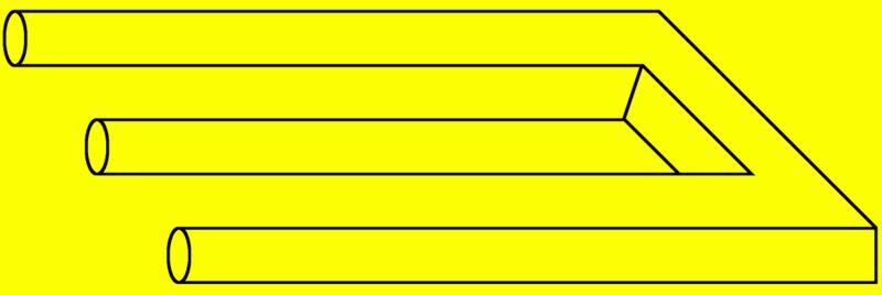 f:id:shigechannel:20181201193548p:plain