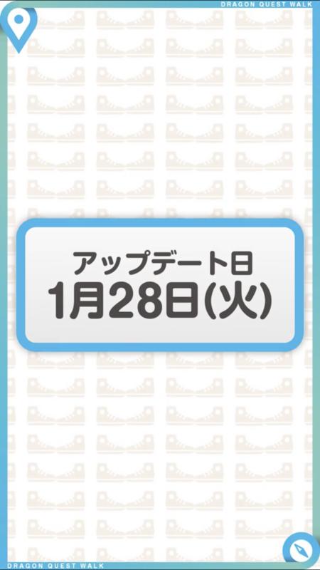 f:id:shigechannel:20200125102343p:plain