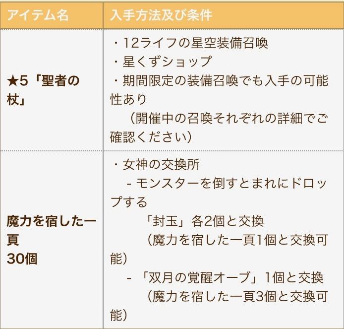 f:id:shigechannel:20200530190117j:plain