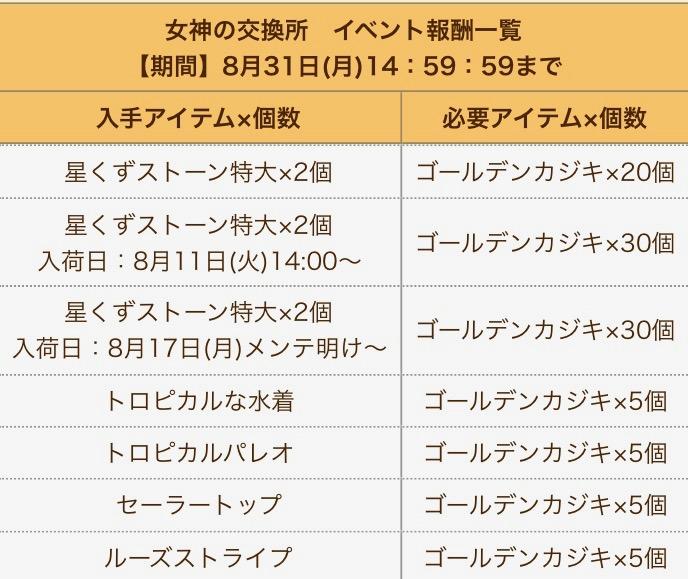 f:id:shigechannel:20200809103505j:plain