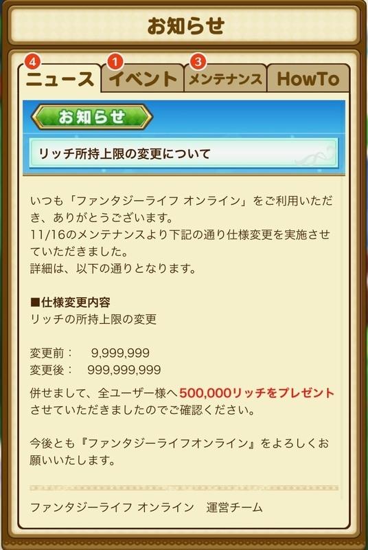 20201128183544