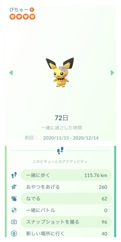 20210103210043