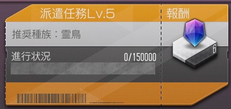 f:id:shigechannel:20210203143647j:plain