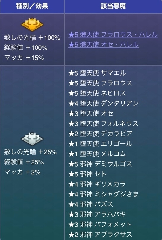 f:id:shigechannel:20210208202310j:plain