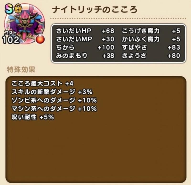 f:id:shigechannel:20210312175541j:plain