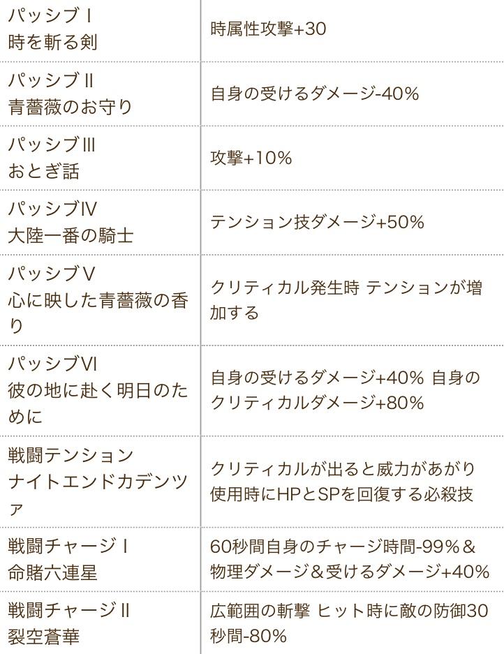 f:id:shigechannel:20210315230448j:plain
