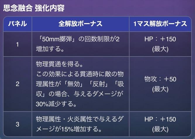 f:id:shigechannel:20210902221416j:plain