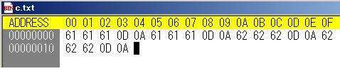 f:id:shigechi-64:20100919143013j:image