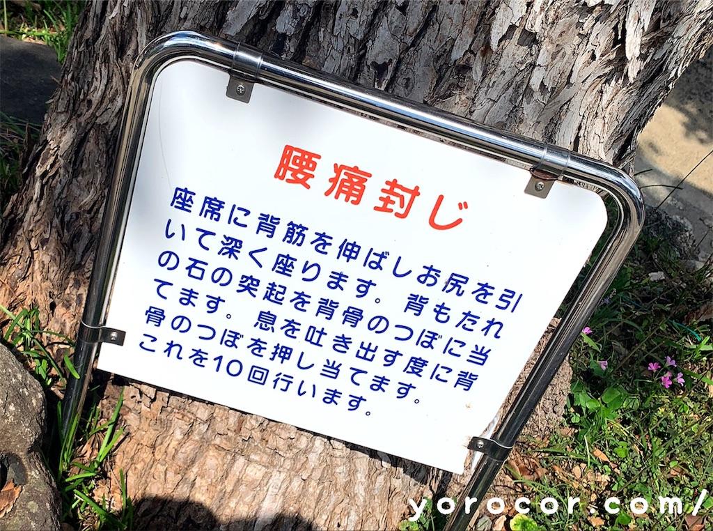 f:id:shigechikun:20190706171029j:image