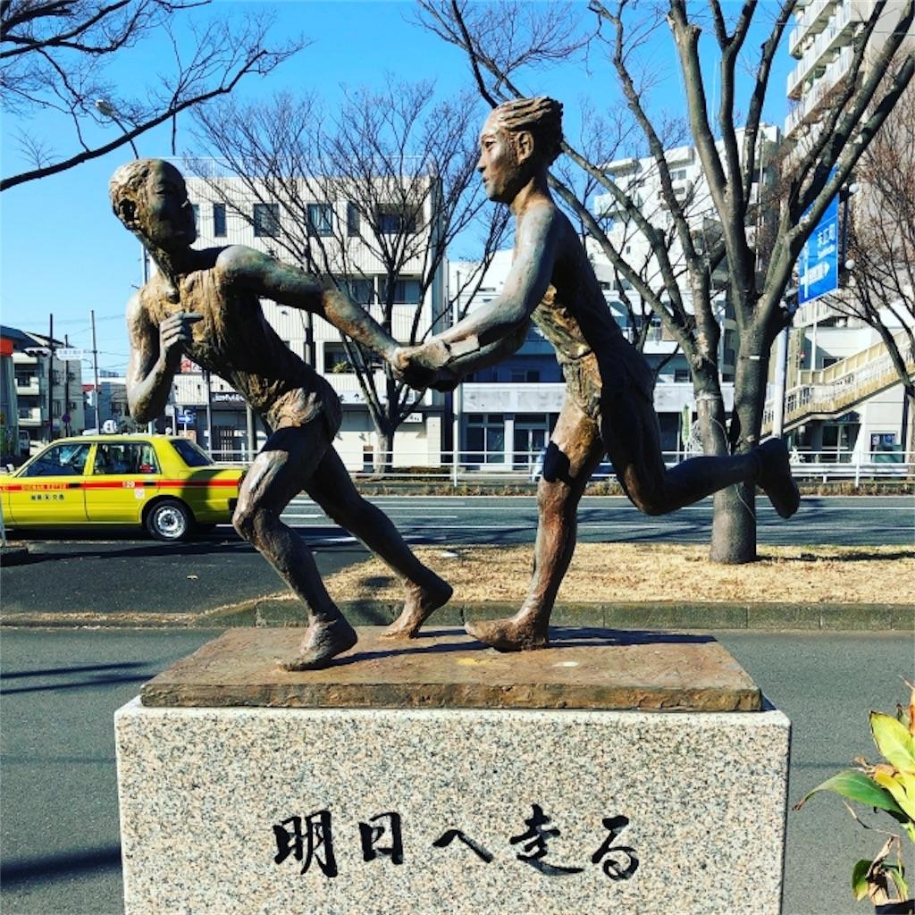 f:id:shigechikun:20190721123230j:image