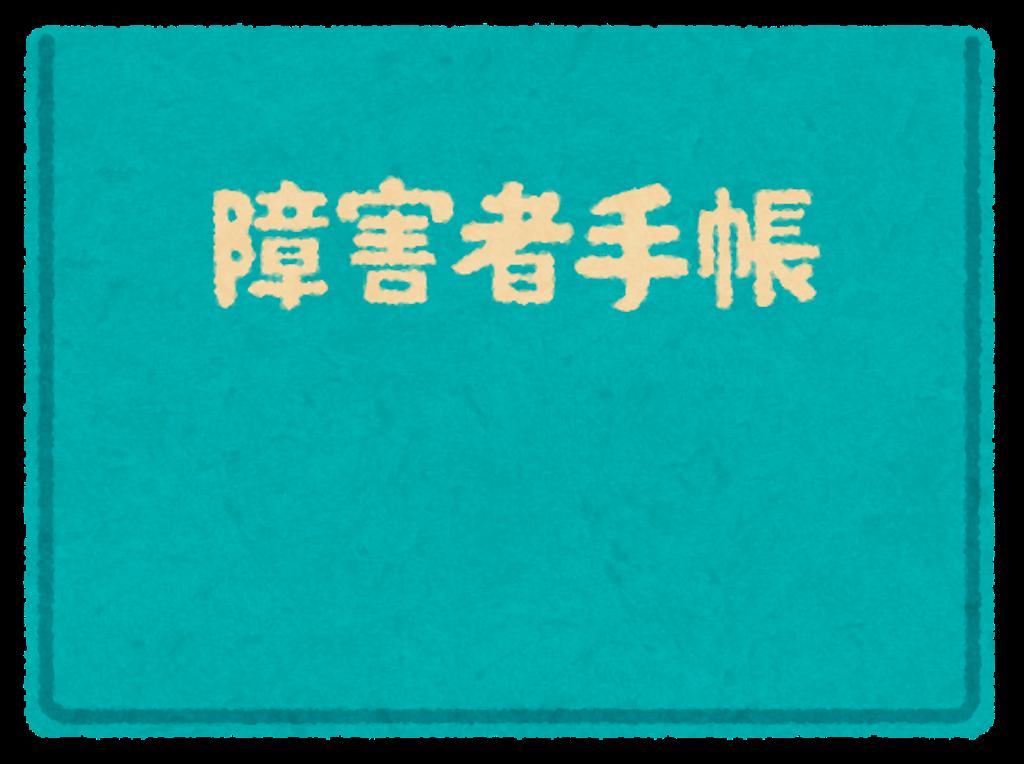 f:id:shigechikun:20190726063610p:image
