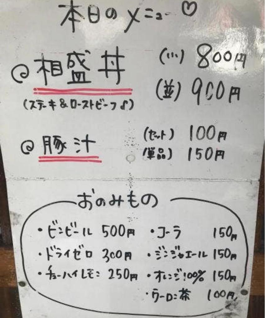 f:id:shigechikun:20190912122144j:image