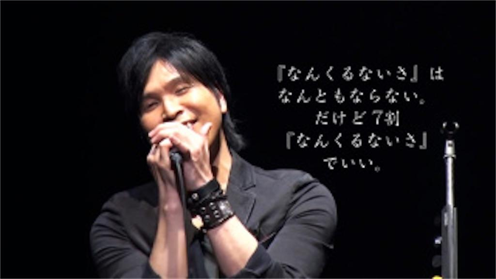 f:id:shigechikun:20190914150616j:image