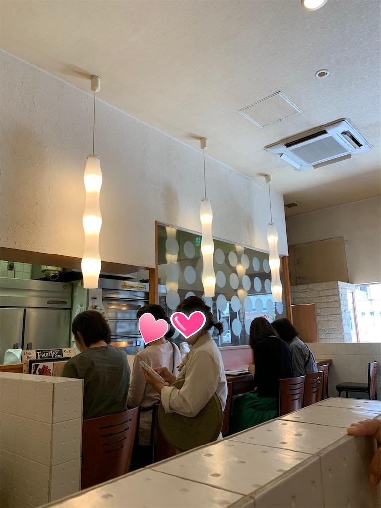 f:id:shigechikun:20190918164612j:image