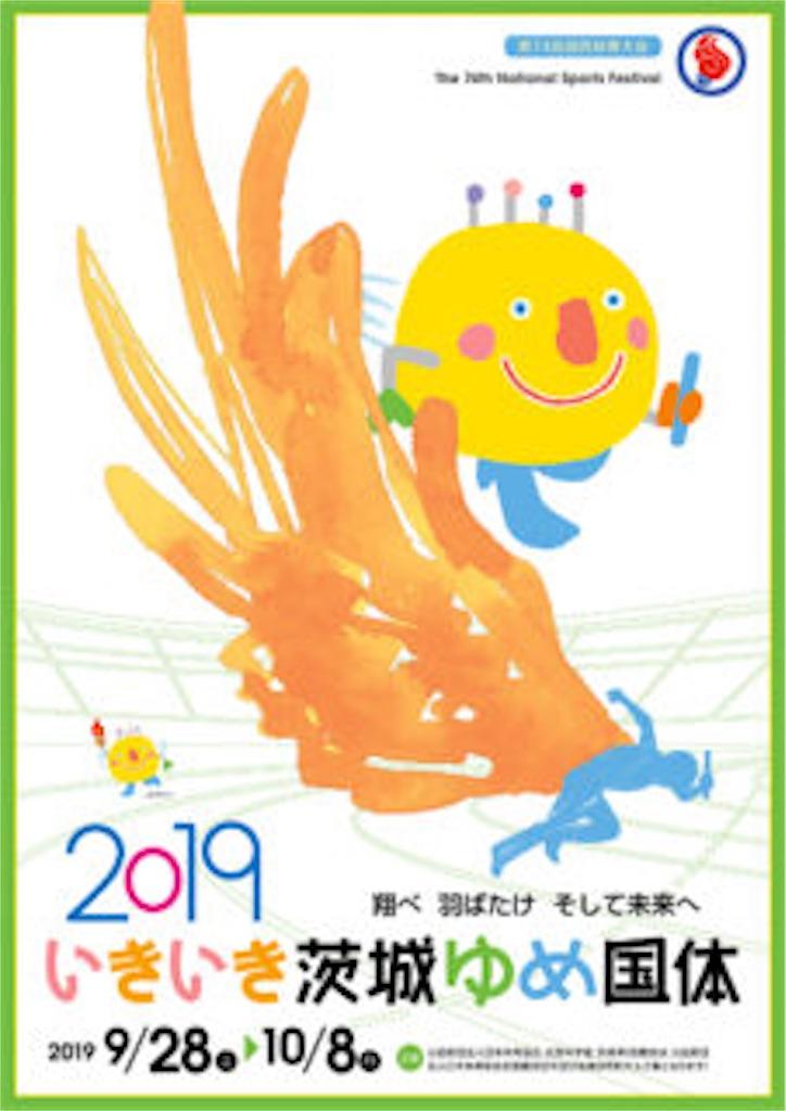 f:id:shigechikun:20190924121043j:image