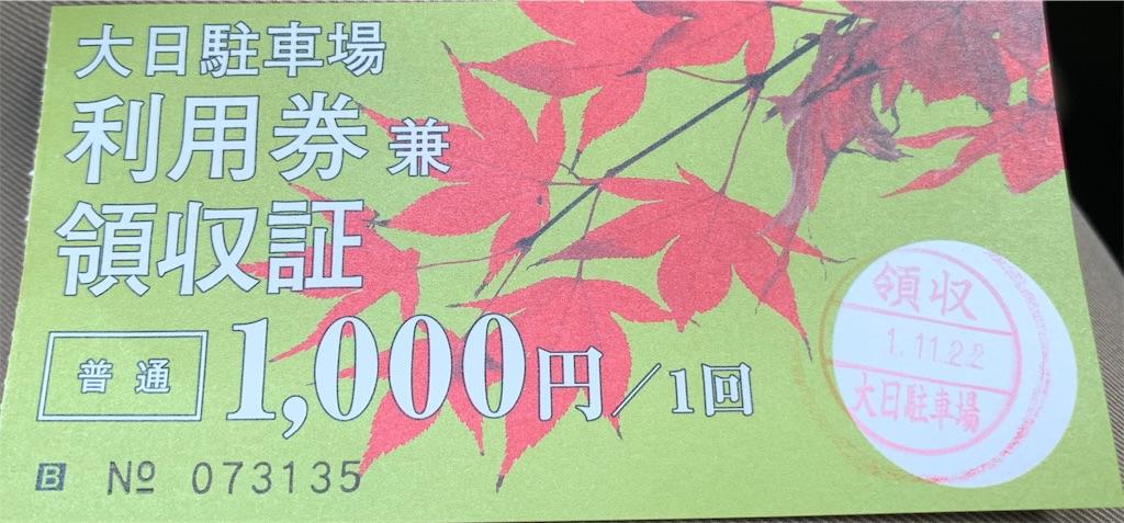 f:id:shigechikun:20191122190245j:image