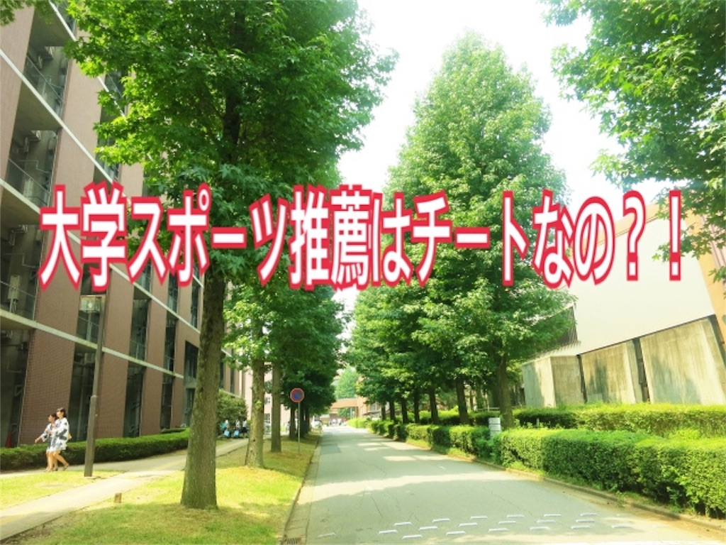 f:id:shigechikun:20191130214556j:image