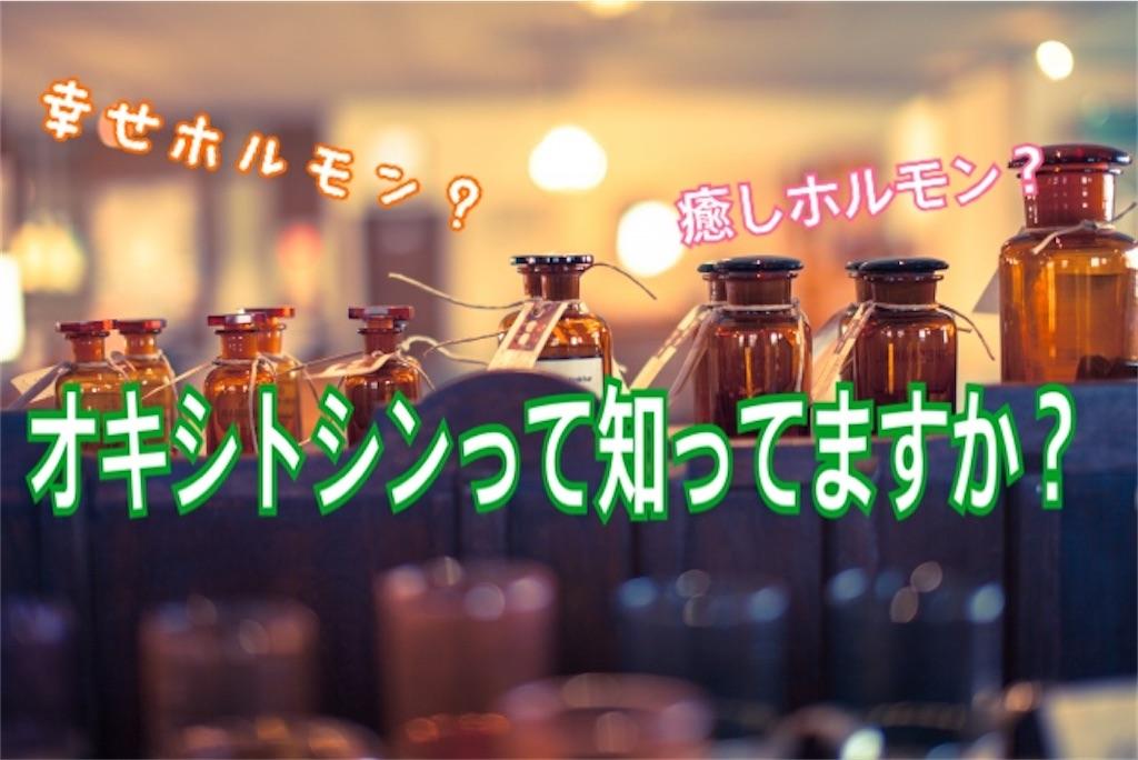 f:id:shigechikun:20191218203952j:image