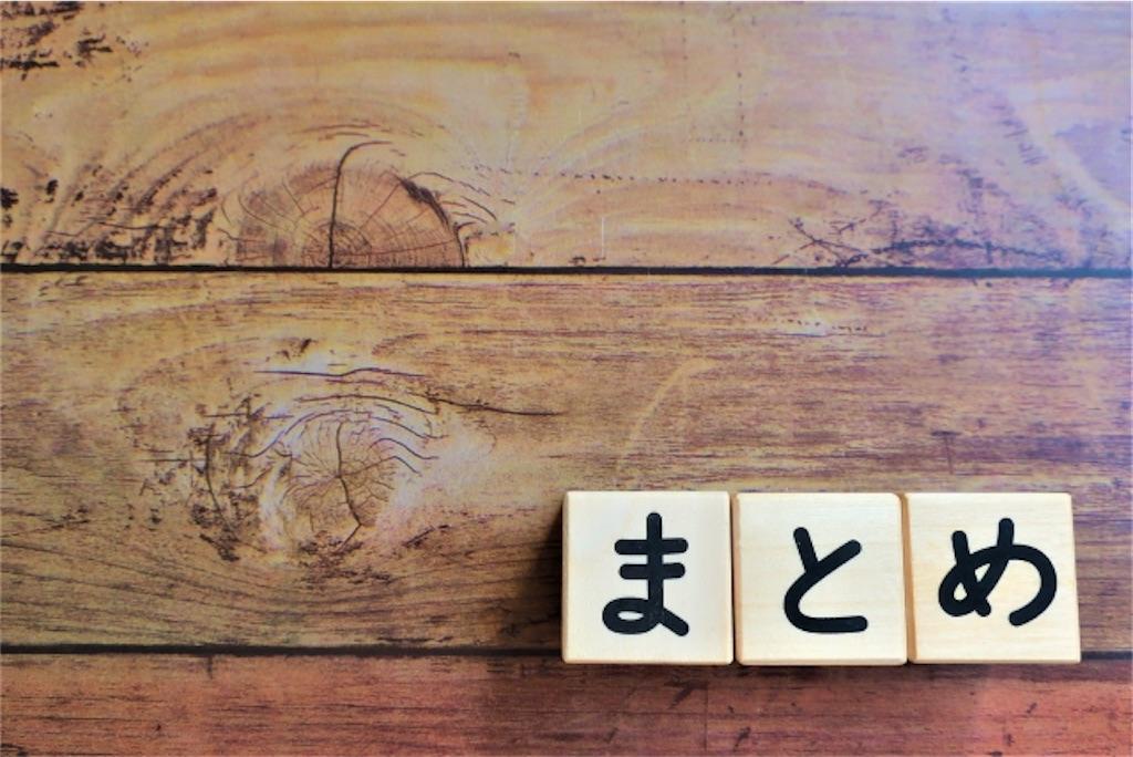 f:id:shigechikun:20191227085214j:image