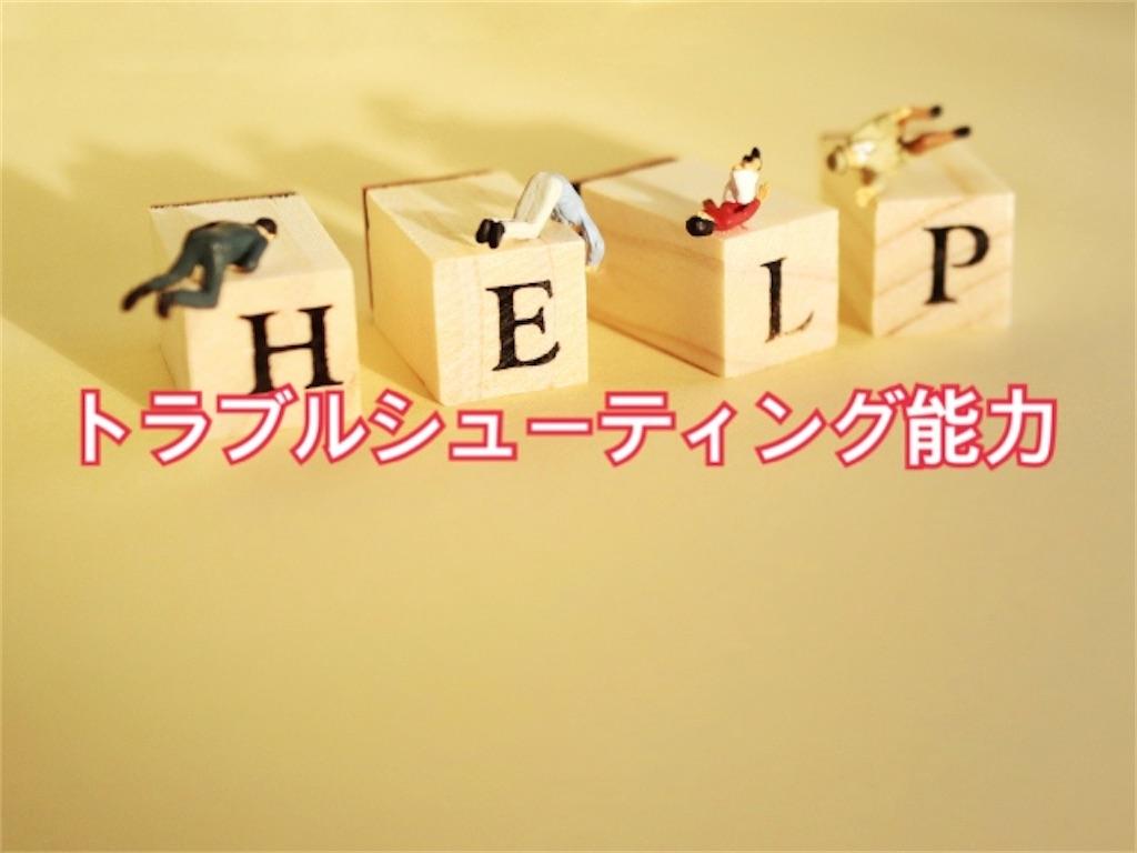 f:id:shigechikun:20200212113759j:image