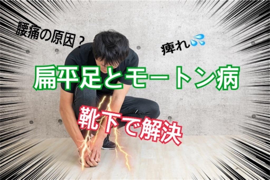 f:id:shigechikun:20200219191558j:image