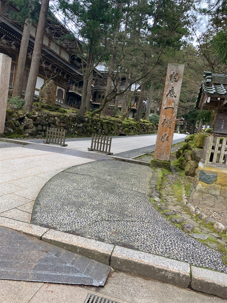 f:id:shigechikun:20200304174855j:image