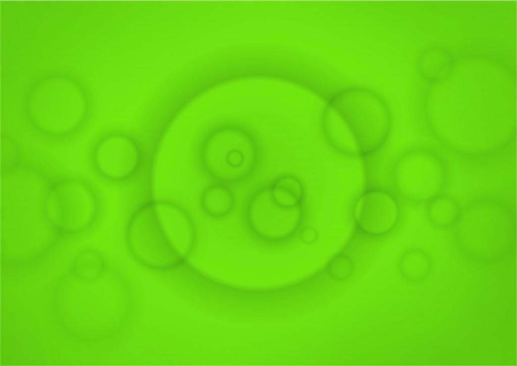 f:id:shigechikun:20200417212304j:image