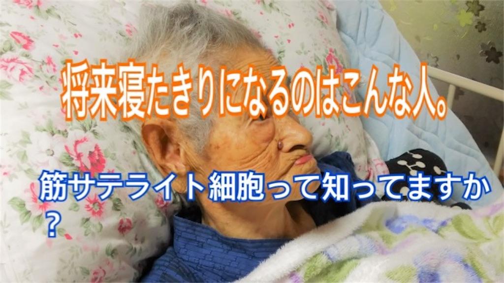 f:id:shigechikun:20200417213020j:image