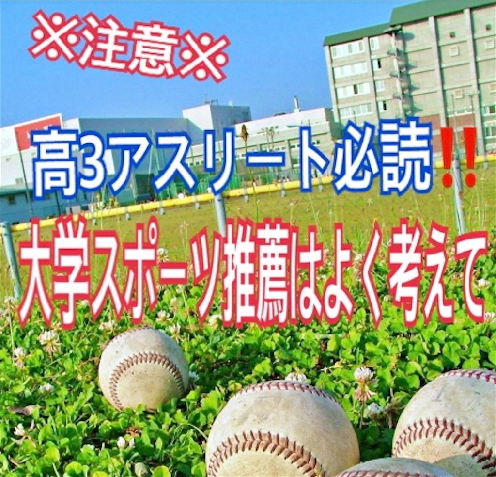 f:id:shigechikun:20200513220340j:image