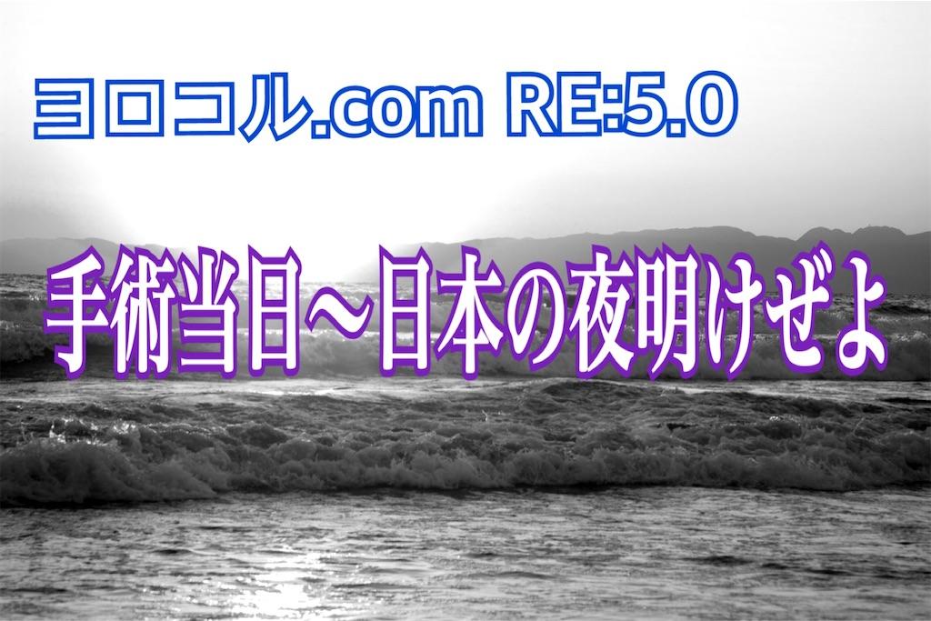 f:id:shigechikun:20200602211205j:image