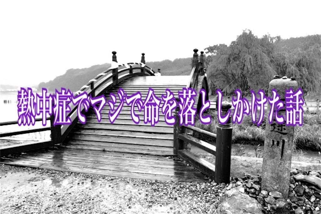 f:id:shigechikun:20200611182623j:image