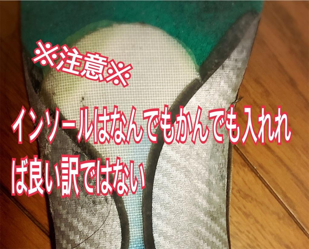 f:id:shigechikun:20200616210311j:image