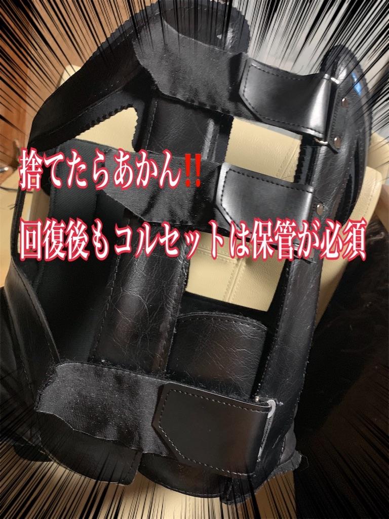 f:id:shigechikun:20200628131224j:image