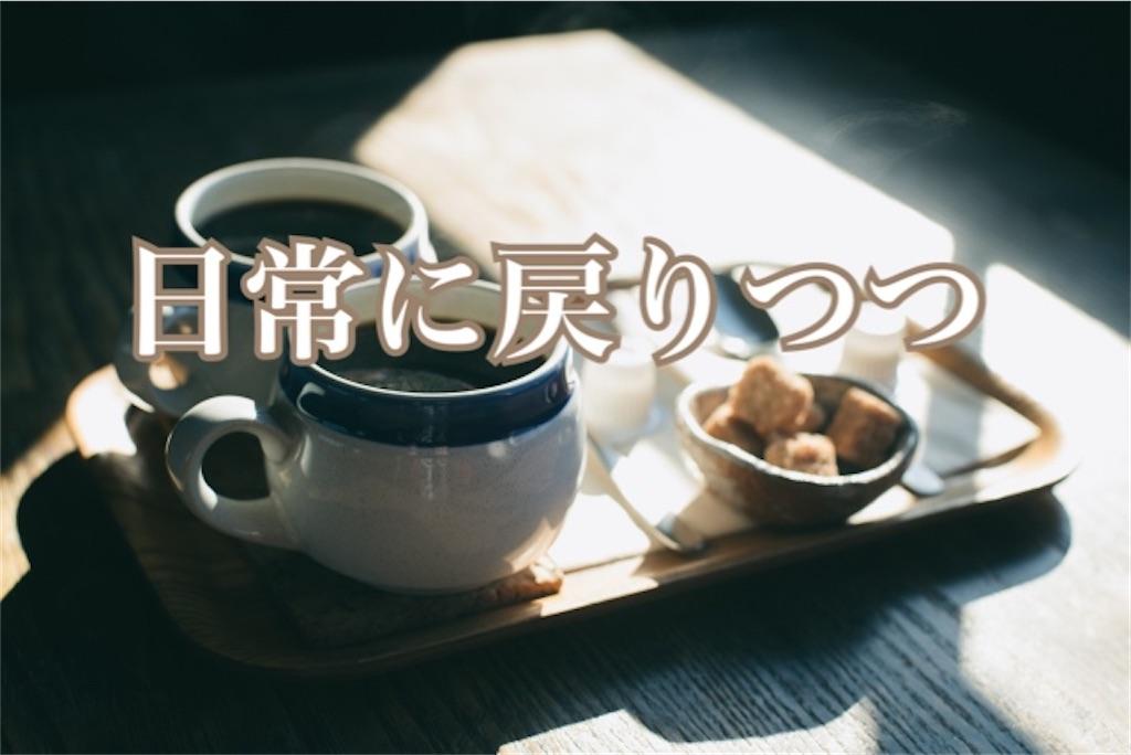 f:id:shigechikun:20200703100523j:image