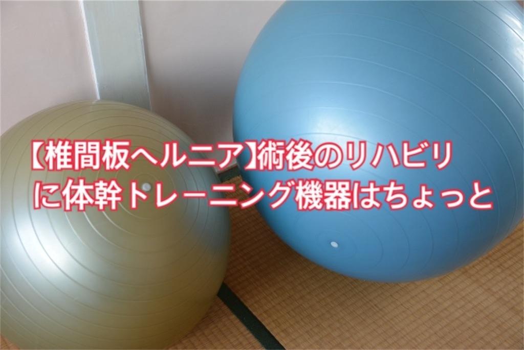f:id:shigechikun:20200721055809j:image