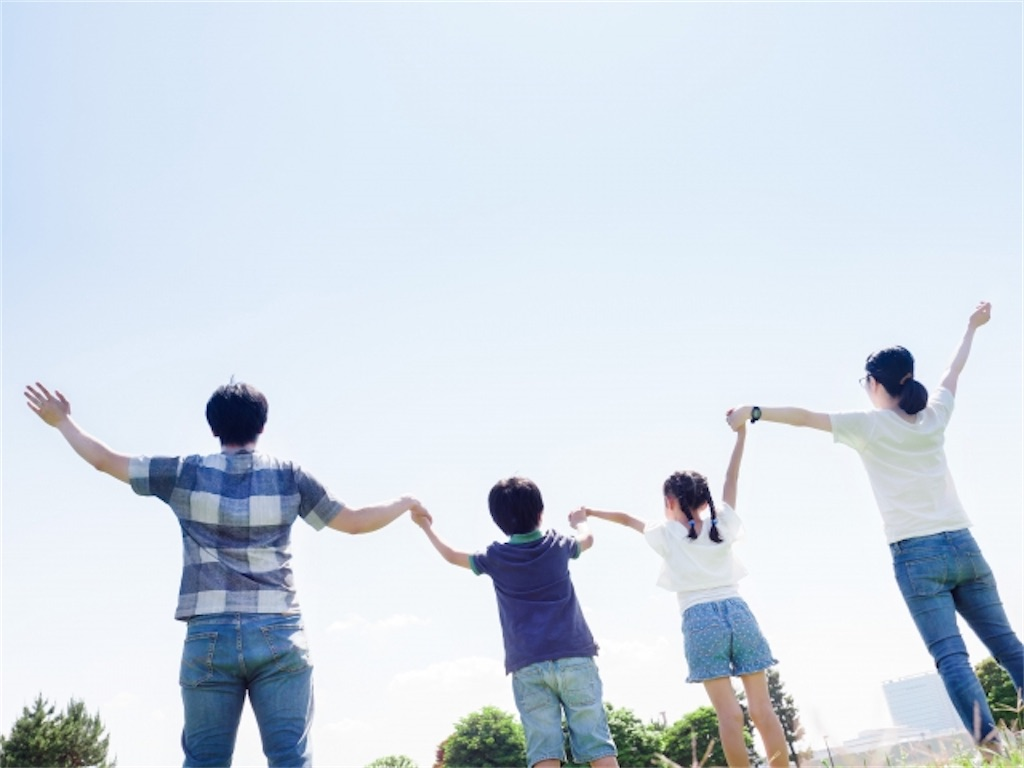 f:id:shigechikun:20200723082734j:image