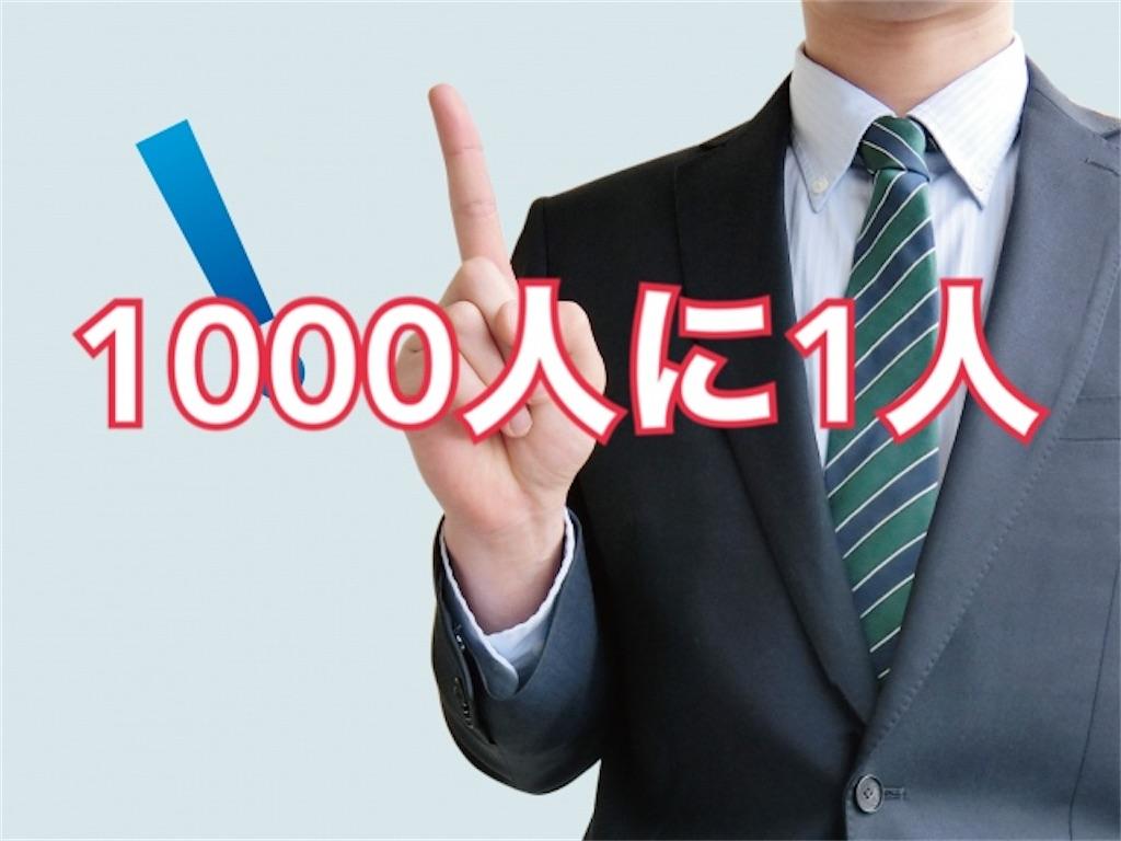 f:id:shigechikun:20200928212014j:image