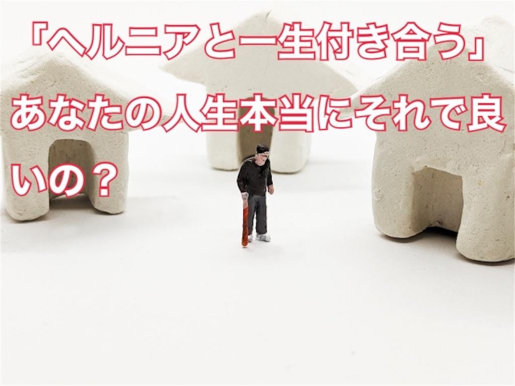 f:id:shigechikun:20201018182515j:image