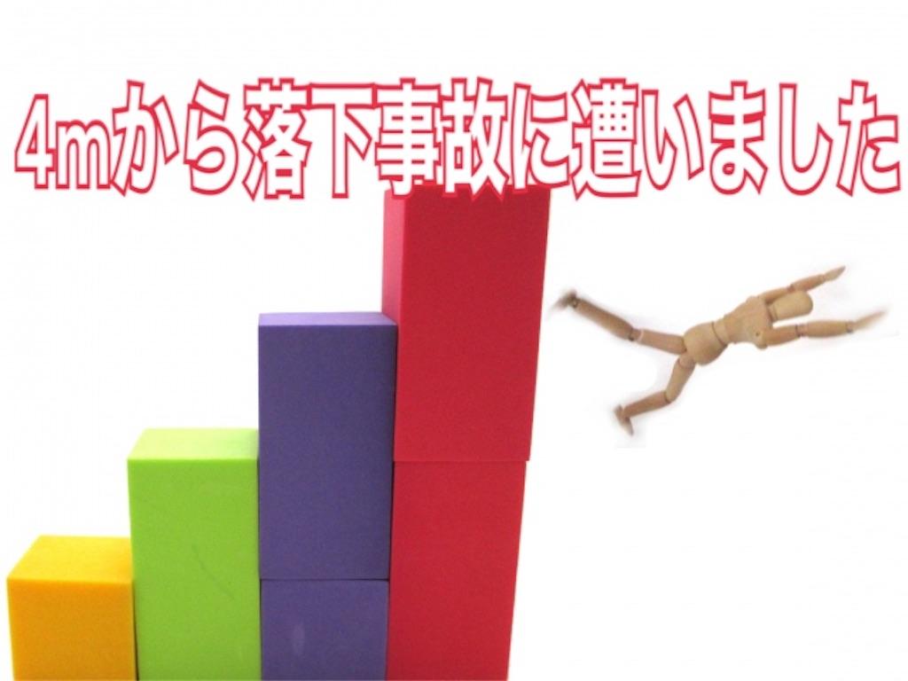 f:id:shigechikun:20201126211033j:image