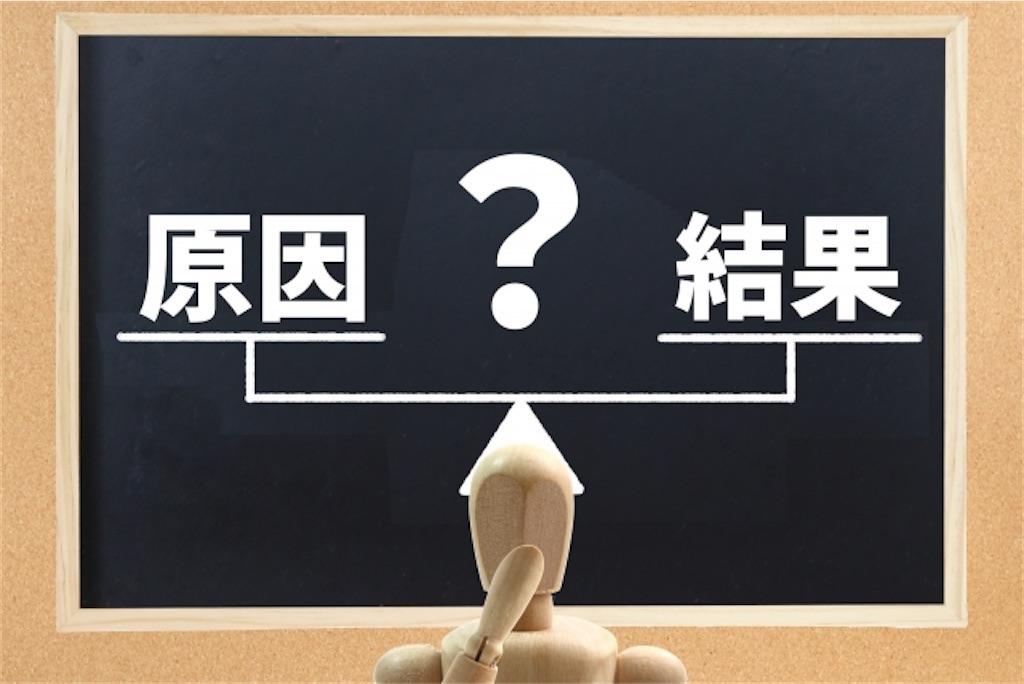 f:id:shigechikun:20210403110305j:image