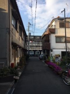 f:id:shigefumiokubo:20170328191201j:plain