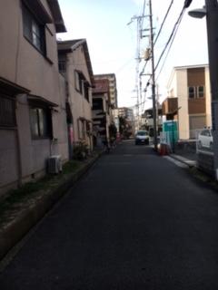 f:id:shigefumiokubo:20170328191321j:plain