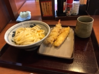 f:id:shigefumiokubo:20170328191847j:plain