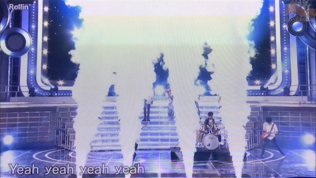 f:id:shigehokushinja:20200110104327j:image
