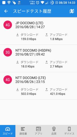 f:id:shigemaru-ace:20160828143956p:plain