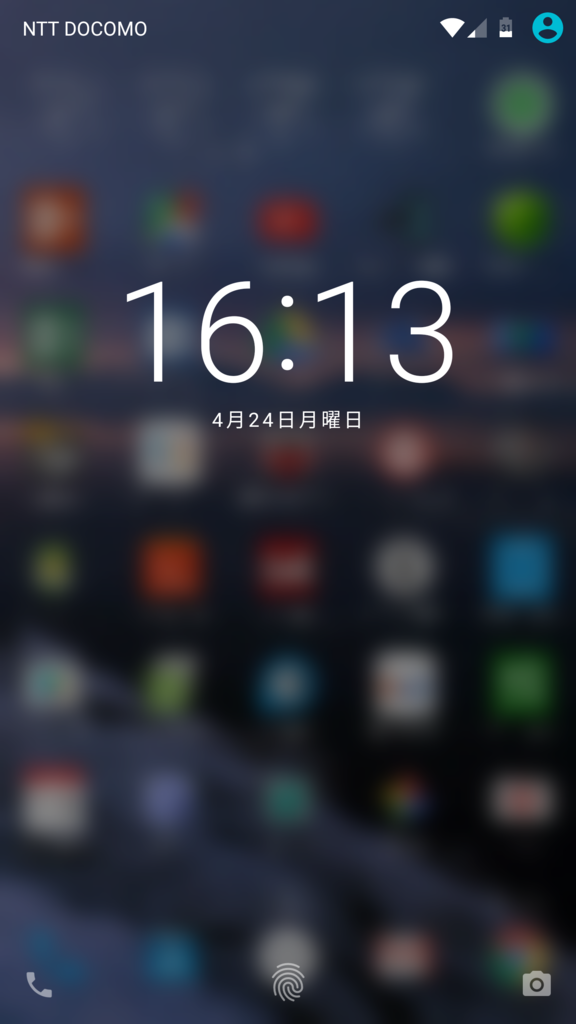 f:id:shigemaru-ace:20170424162337p:plain