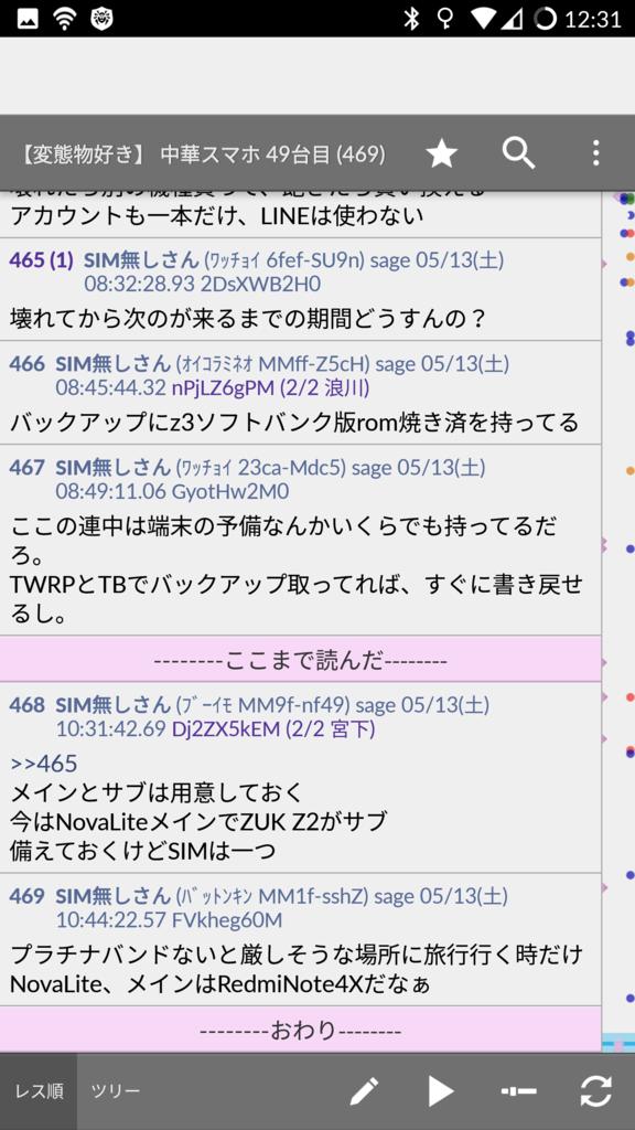 f:id:shigemaru-ace:20170513123901p:plain