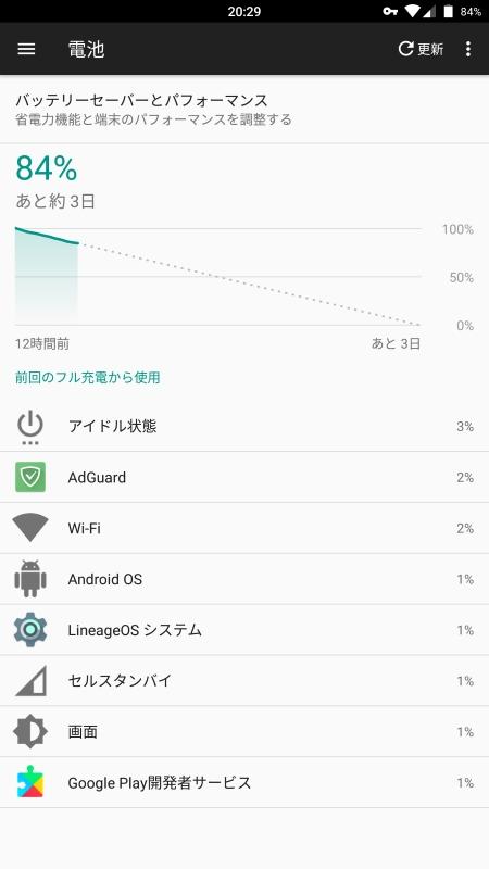 f:id:shigemaru-ace:20171021204105j:plain