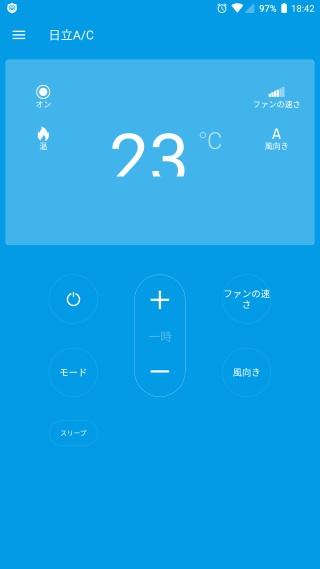f:id:shigemaru-ace:20180324204506j:plain