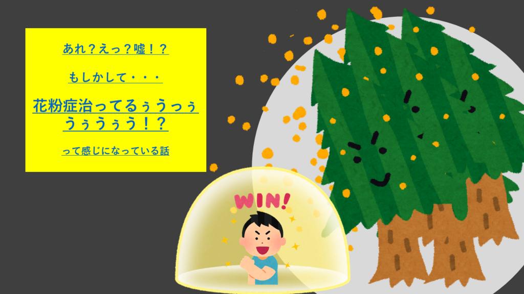 f:id:shigemichi_maeda:20180309113511p:plain
